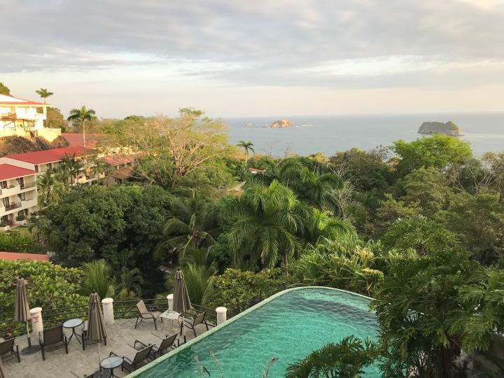 Parador Resort & Spa in Costa Rica