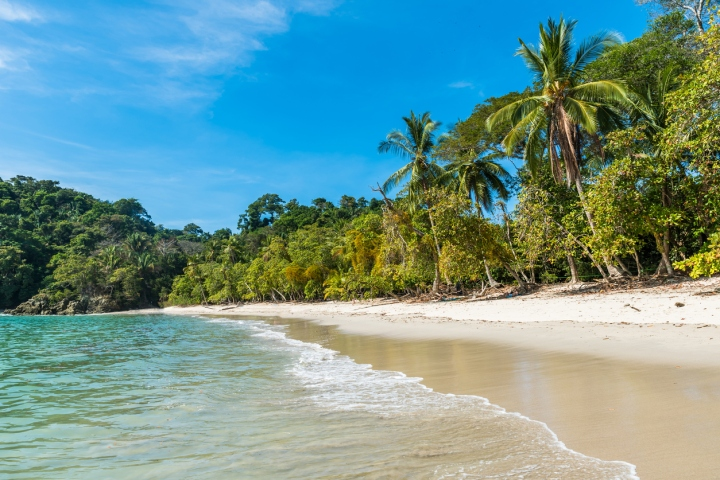City Guide: Manuel Antonio, Costa Rica